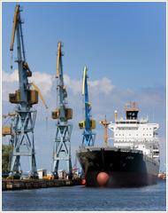 Κάτω 64% οι παραγγελίες των νέων πλοίων το 2012