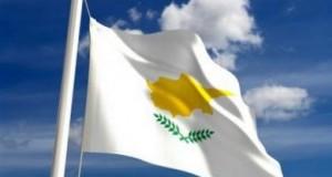 Η Δράση της Κύπρου στον τομέα της θαλάσσιας ασφάλειας