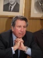 Γιώργος Γράτσος: «Η κρουαζιέρα πρέπει να δέσει όπου επιθυμούν οι εφοπλιστές»