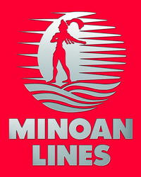 Ζημιές ύψους 19,94 εκατ. ευρώ για την Minoan Lines