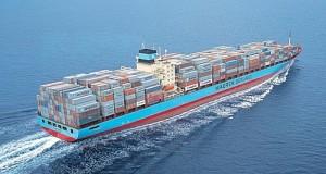 Containerships: Τα μεγάλα «πιέζουν» τα μικρά…