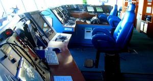 Συνάντηση για τα εκπαιδευτικά ταξίδια των σπουδαστών του εμπορικού ναυτικού