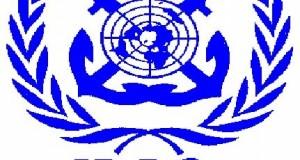 Διεθνής Ναυτιλιακός Οργανισμός