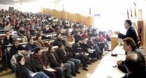 Πρόγραμμα ΚΕΣΕΝ ΡΗ / ΡΕ για εκπαιδευτικό έτος 2012-2013