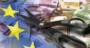 Απόσυρση χρέους 75,1 δισ. ευρώ έως το 2020 το σχέδιο του Eurogroup