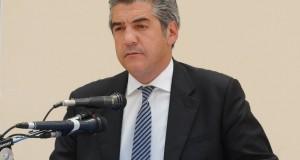 Κάλεσμα υπουργού για Στήριξη της Ελληνικής σημαίας