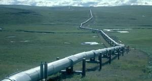 Ερωτήματα εγείρει η διαδρομή του South Stream στα Βαλκάνια