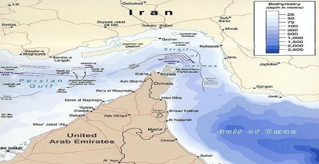 3The-Hormuz-Strait