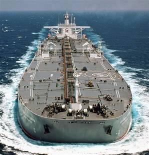 Σε ταραγμένα νερά το 2012 οι μετοχές ναυτιλιακών εταιρειών