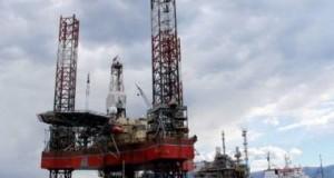 »Ελληνικά πετρέλαια»: η μυστική έκθεση