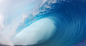 Γιγαντιαία κύματα: Ο μύθος που έγινε … πραγματικότητα