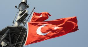 Τουρκική κορβέτα στο Σούνιο! Νέα απαράδεκτη πρόκληση από Άγκυρα