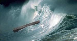Maelstrom: Tο πιο ισχυρό παλιρροϊκό φαινόμενο στον κόσμο [vid]