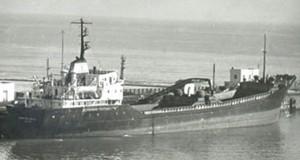 Ναυάγιο Δύστος: 19 χρόνια μετά το τραγικό ναυάγιο – Δείτε το συγκλονιστικό βίντεο