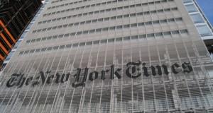 New York Times: »Για την Ελλάδα, οι ολιγάρχες αποτελούν εμπόδιο για την ανάκαμψη»