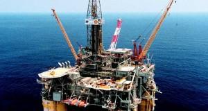Οι έρευνες για πετρέλαιο στην Ελλάδα καθυστέρησαν 5 χρόνια!