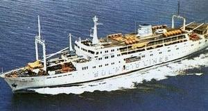MV Dona Paz: Tο μεγαλύτερο ναυτικό δυστύχημα στην Ιστορία! [vid+pics]