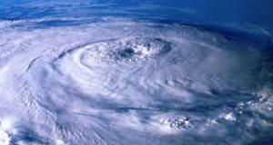 Σεμινάριο για τους Τροπικούς Κυκλώνες – 14 και 15 Ιανουαρίου 2013