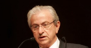 Θ.Βενιάμης: Για να έρθουν πλοία στην ελληνική σημαία χρειάζεται διάλογος με την ΠΝΟ