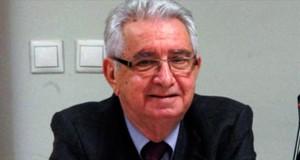 I.Χαλάς: Επέρχεται κατάργηση των συλλογικών συμβάσεων εργασίας
