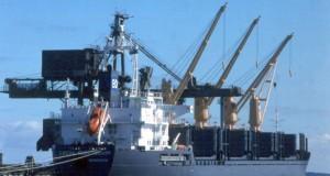 Giavridis marine: αποκλειστικός αντιπρόσωπος της TRU-MARINE