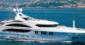 Πρωτοφανή «φοροασυλία» ακόμα και για πολυτελή σκάφη