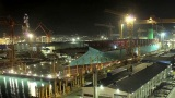 shipbuilding_