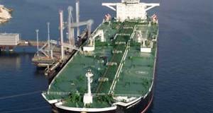 Kινητικότητα στις αγοραπωλησίες πλοίων