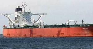 Θάνατος ναυτικού στο Φ/Γ «IMOLA EXPRESS»