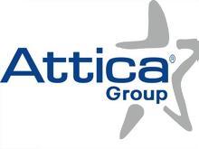 Attica Group: Παραίτηση υπέβαλε ο κ. Ιωάννης Κρητικός