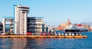 Ένταση επικρατεί στο ΥΝΑ για τις απολύσεις υπαλλήλων