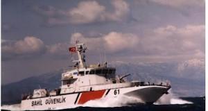 Πλοιάριο βυθίστηκε ανοιχτά της Τουρκίας – Τουλάχιστον 24 νεκροί