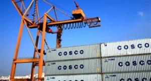 Προς συμφωνία στις διαπραγματεύσεις »ΟΛΠ – Cosco»