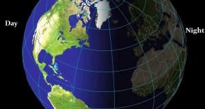Ισημερία θα έχουμε στις 22 Σεπτεμβρίου – Τι είναι και πώς επιδρά στους λαούς;