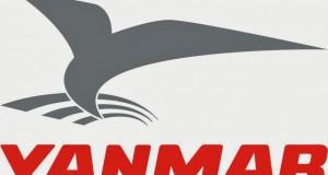 Τεχνικό σεμινάριο με θέμα: Ηλεκτρομηχανές YANMAR