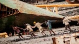 2012_04_bangladesh_sitakund_ship-breaking-yards_008