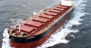 Για «δυνατούς λύτες» οι επενδύσεις στο ξηρό φορτίο