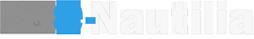 logo-small2