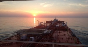 18 σοβαρές παραβάσεις στο εμπορικό ναυτικό