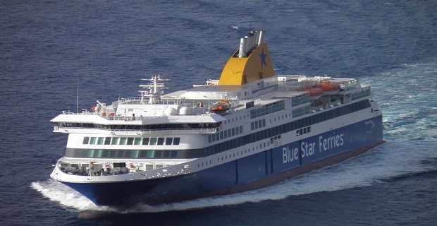 BLUE_STAR_FERRIES