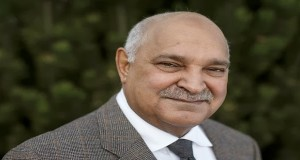 Al-Barwani: Ο δισεκατομμυριούχος που αγόρασε την Oceanco του Αγγελόπουλου
