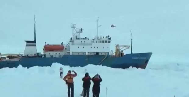 diasosi_ploiou_stin_antarktiki