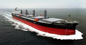 Με φορτηγά πλοία ενισχύουν τον στόλο τους οι Έλληνες εφοπλιστές