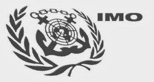 IMO: Η συμβολή του στην παγκόσμια ναυτιλία και τα περιθώρια βελτίωσης
