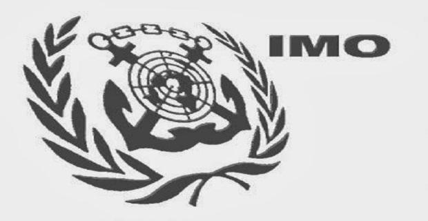 international-maritime-organization-imo