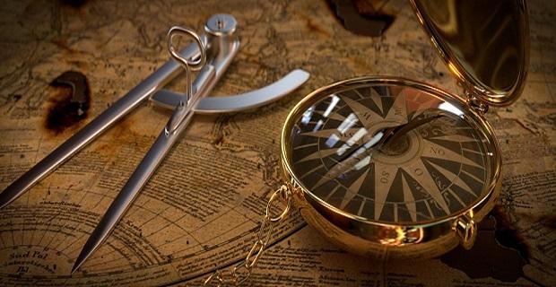 nautiki-orologia