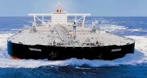 Σεμινάριο με θέμα «Η καθημερινή διαχείριση στο πλοίο»