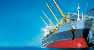 Οι ΗΠΑ πιέζουν τους Έλληνες εφοπλιστές για «πράσινα» πλοία