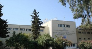 Εισαγωγή 40 Κυπρίων στις Ακαδημίες Εμπορικού Ναυτικού