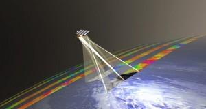 Σεμινάριο: «Σύγχρονες μέθοδοι λήψης μετεωρολογικών πληροφοριών στο καράβι»